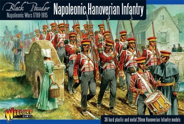 blackpowder_british_lineinfantry_1