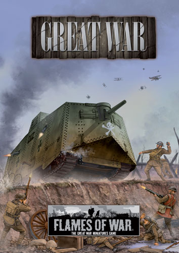 Great-War-Cover