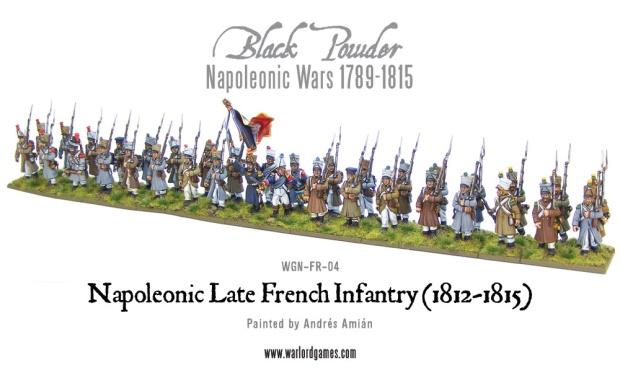 warlordgames_frenchstarterarmy2