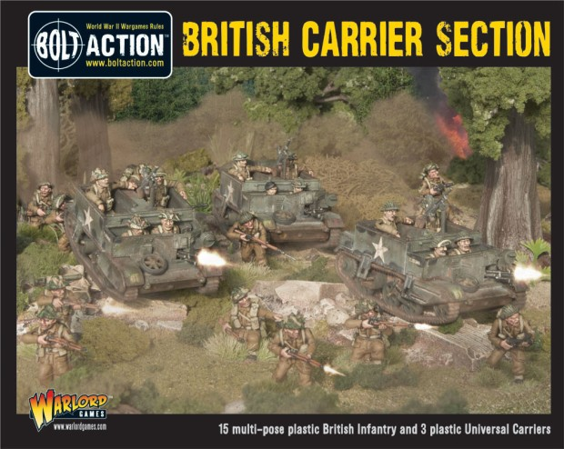 WGB-BI-501-British-Carrier-Section-a_1024x1024