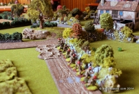 Bolt Action - DB Con 2014