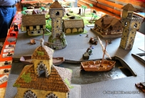 Freebooters Fate - DB Con 2014