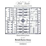 AWI_WGR-ARMY1_British_Hessian_Infantry_Frame_1_1024x1024