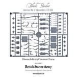 AWI_WGR-ARMY1_British_Hessian_Infantry_Frame_2_1024x1024