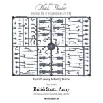 AWI_WGR-ARMY1_British_Infantry_Frame_1_1024x1024