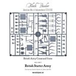 AWI_WGR-ARMY1_British_Infantry_Frame_2_1024x1024