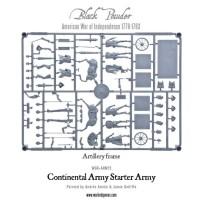 AWI_WGR-ARMY2_Continental_Artillery_Frame_1_1024x1024