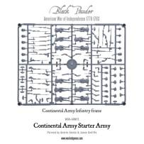 AWI_WGR-ARMY2_Continental_Infantry_Frame_1_1024x1024