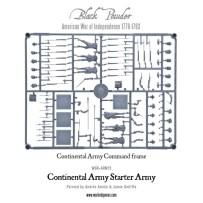 AWI_WGR-ARMY2_Continental_Infantry_Frame_2_1024x1024