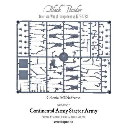 AWI_WGR-ARMY2_Continental_Militia_Infantry_Frame_1_1024x1024