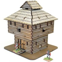 log-timber-blockhouse2_1024x1024_f9ca9d9e-f72f-4815-b52e-6de4f25502e7_1024x1024