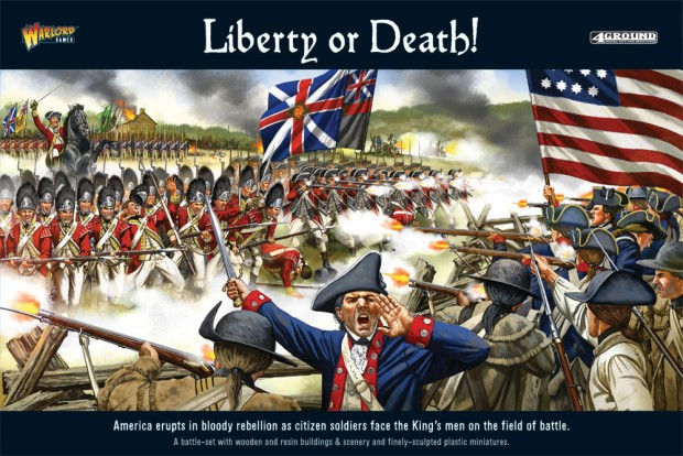 WGR-START-01-Liberty-or-Death-cover_1024x1024