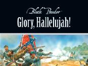 glory-hallelujah-vorschau