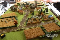 db-convention-2015_fow2_01