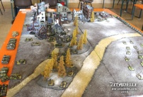 db-convention-2015_fow_01