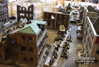 db-convention-2015_fow_02