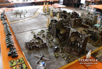 db-convention-2015_fow_03