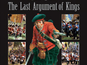 last-arguments-of-kings_vor