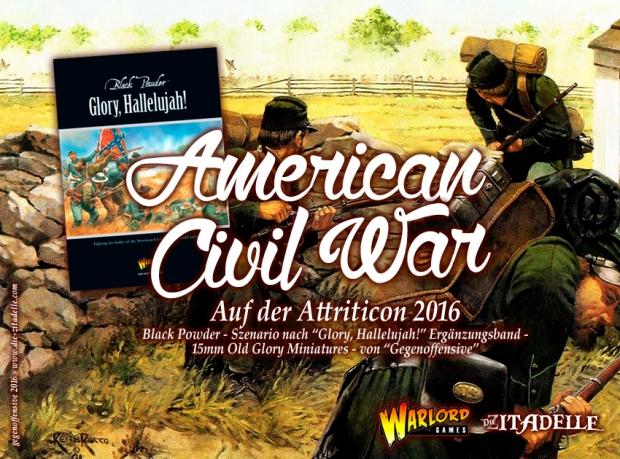 acw_attriticon 2016_gegenoffensive