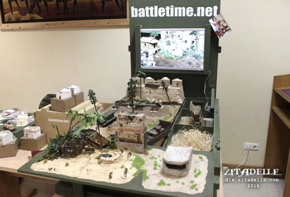 ad-arme-convention-2016_32
