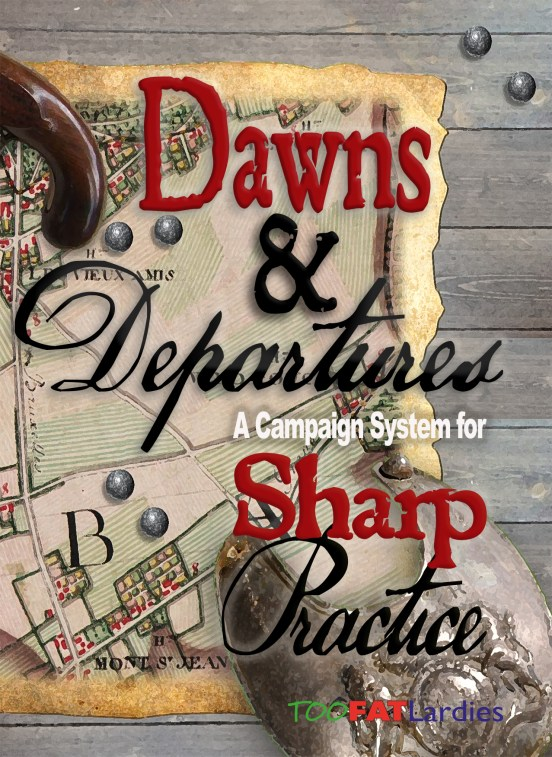 dawns-and-departures-cover