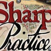 Sharp Practice 2 - im Detail
