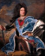 Claude Louis Hector de Vill