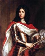 Eugen Moritz von Savoyen Carignan
