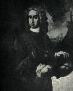 Francisco Castillo Fajardo