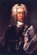 Guido von Starhemberg