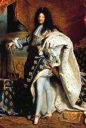 Ludwig der Vierzehnte