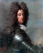 Max Emanuel der Zweite, Herzog von Bayern