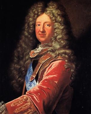 René de Froulay de Tessé
