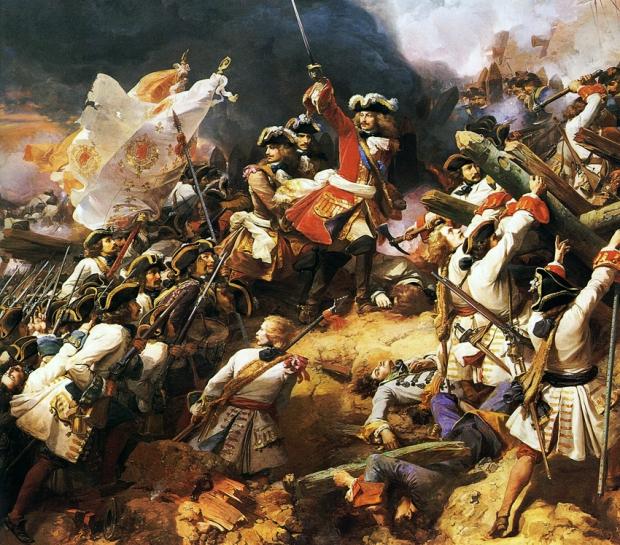 schlacht-von-denain-1712