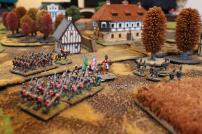 Sharp Practice 2 - Die Briten