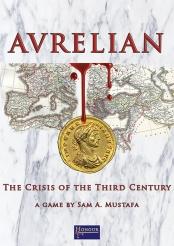 aurelian_rulebook_cover