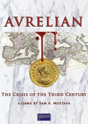 aurelian_rulebook_cover