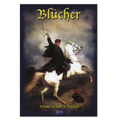 bluecher_rulebook_cover