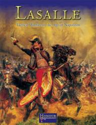 lasalle_rulebook_cover