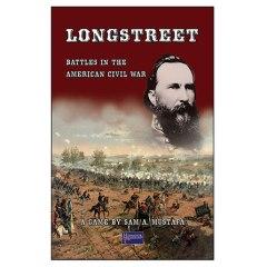 longstreet_rulebook_cover