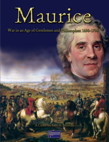 maurice_rulebook_cover