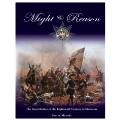 might and reason_rulebook_cover