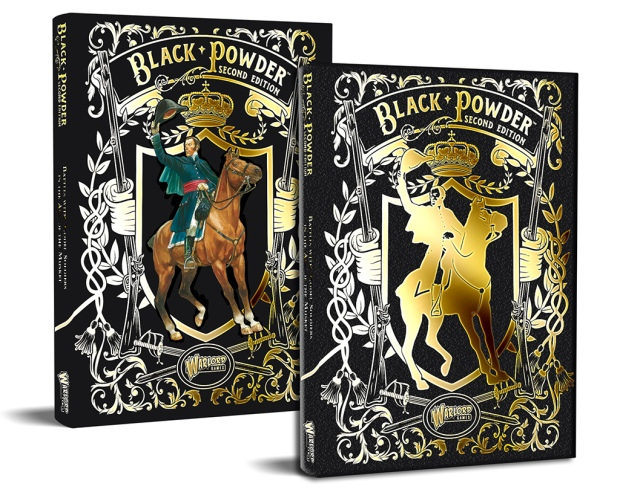 black-powder-2-collectors-edition