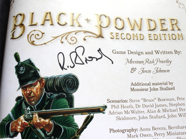 black-powder-2nd-edition_01